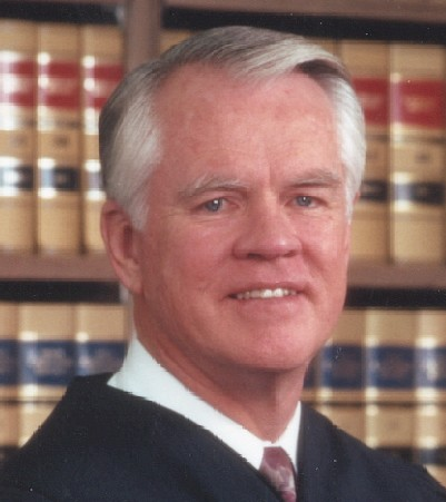 Judge Waldrip
